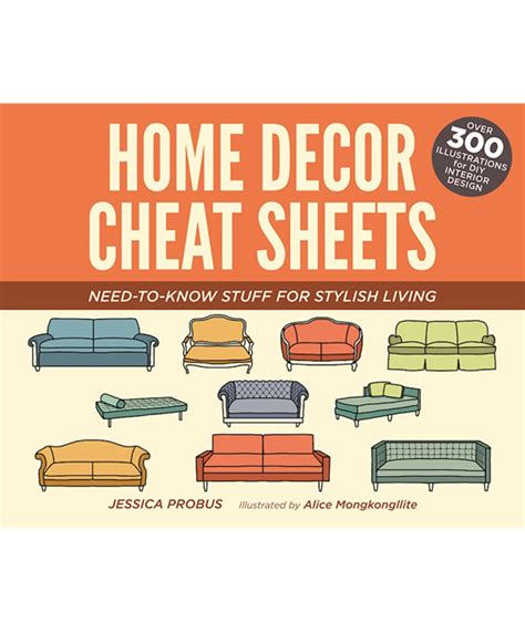 home design cheats for book review home decor sheets simplified bee