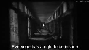 psychotic depression | Tumblr