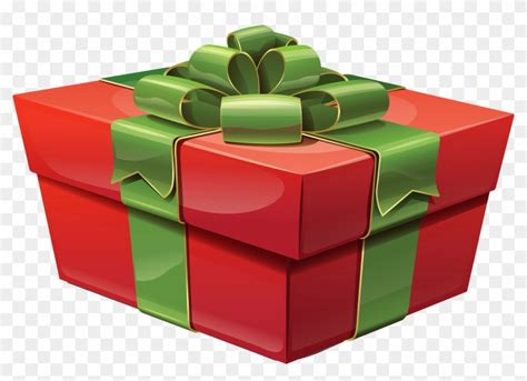 large christmas gift boxes  transparent png clipart