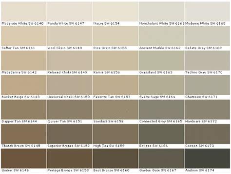 best neutral paint colors casual cottage