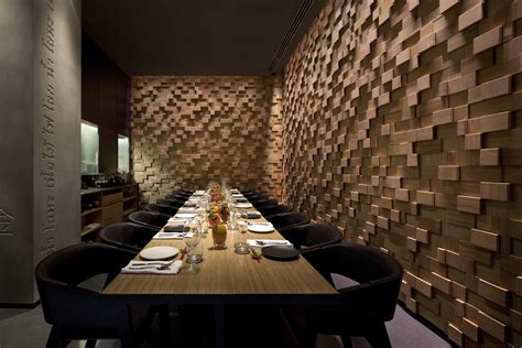 worlds  designed restaurants tel aviv time