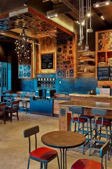 Aeropress coffee & espresso maker Starbucks | Spotlight, Austin texas and Austin city limits