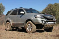 toyota fortuner rumors   review vehicles