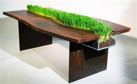 modern furniture design ideas  eco style bringing