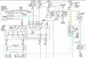2002 Gmc Sonoma Wiring Diagram