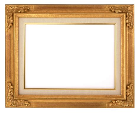 Bilder In Rahmen by Classic Mirror Frame Mirror Photo Frame Colored Mirror
