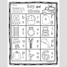Best 25+ Summer Worksheets Ideas On Pinterest  Kids Letters, Printable Handwriting Worksheets