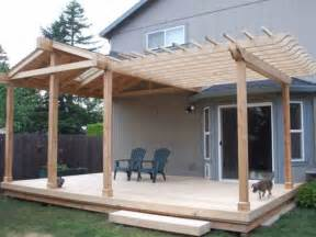patio roofing ideas patio roof pictures and ideas