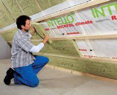 Altbau Sanierungspflicht Wann Ein Bussgeld Droht by Dachd 228 Mmung Und Dach W 228 Rmed 228 Mmung Bauwerke
