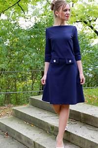 60 Jahre Style : die besten 25 60er jahre mode ideen auf pinterest kleidung 60er jahre kleidung im stil der ~ Markanthonyermac.com Haus und Dekorationen