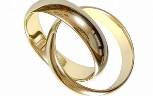 choosing the perfect material for a perfect wedding ring With perfect wedding ring
