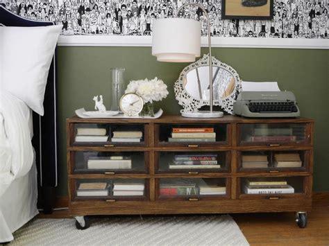 alternative kitchen cabinets 12 ideas for nightstand alternatives diy 1205