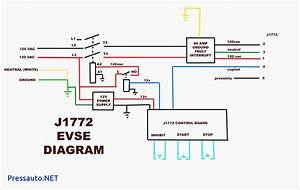 Single Phase Marathon Motor Wiring Diagram Gallery