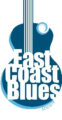 Official Home Of The East Coast Blues