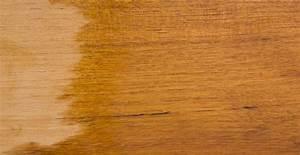 Huile De Lin Bois : huiler du teck avec une teinte naturelle forum ~ Dailycaller-alerts.com Idées de Décoration