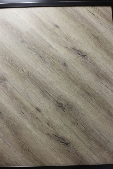 vinyl plank flooring nucore floor decor an amazing store tour sand and sisal