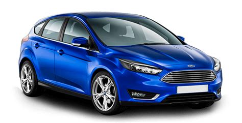 ford cars  sale stoneacre