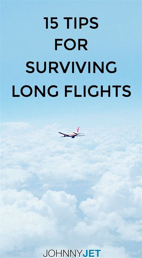 25 best ideas about flights on flight tips plane flights and airplane