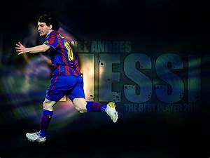 All Wallpapers: Lionel Messi hd New Nice Wallpapers 2013