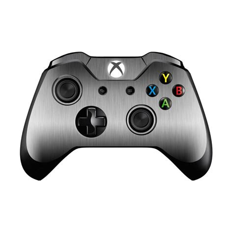 xbox  controller skins custom controllers xtremeskins