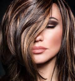 clip hair extensions dopinki z włosów naturalnych clip in on rubin extensions
