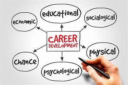 Development Individual Team Career Grow Help Members