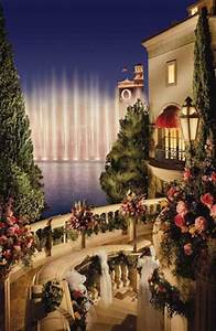 25 best ideas about beautiful wedding venues on pinterest for Las vegas mansion wedding venues