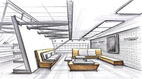 Best Photo Architecte D Interieur Gallery  Amazing House