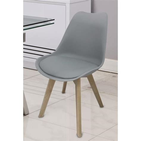 magasin de chaises chaise salle a manger grise meuble salle manger chaise