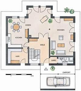 Haus Bauen Grundriss Erstellen : pinterest ein katalog unendlich vieler ideen ~ Michelbontemps.com Haus und Dekorationen