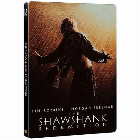 shawshank redemption sous-titres téléchargement gratuitement