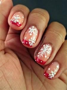 nail designs for yve style