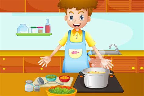 cuisine rigolote recettes de cuisine pour enfants sur hugolescargot com