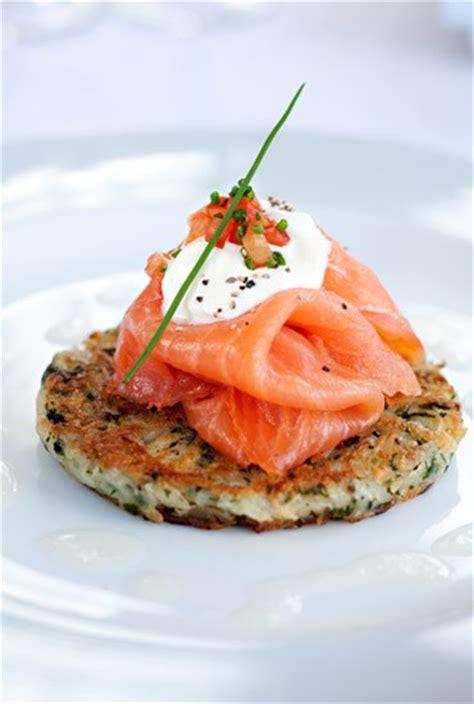 cuisiner un saumon que cuisiner avec du saumon fume