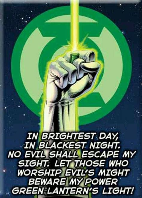 serment des green lantern 33 curated green lanturn ideas by darkrisin negative space facts and shirts