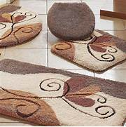 Bathroom Rugs Sets by Shop For Online At Witt
