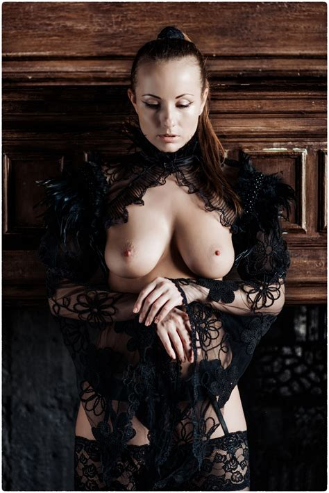anna reis nude page 2 pictures naked oops topless bikini video nipple