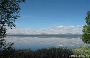 Camping Att Hyra I Elg U00e5 Hedmark Norge  Camping