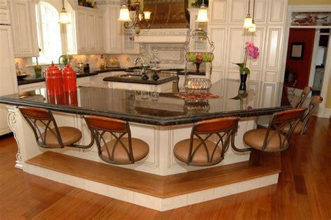 modern kitchen islands with seating kitchen seating modern kitchen salt lake city by