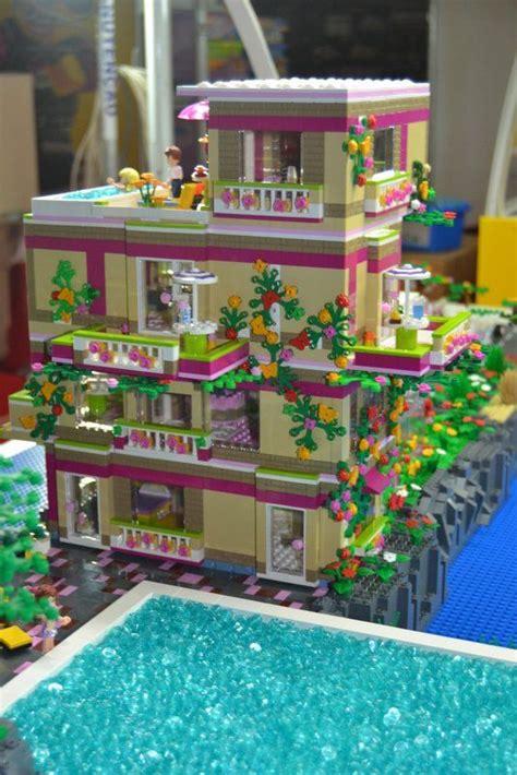 30 Besten Lego-tisch Bilder Auf Pinterest