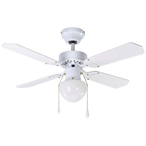 ceiling fan 36 in rona