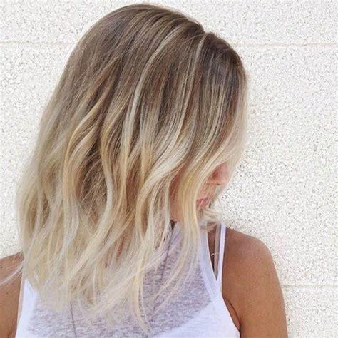 californianas pelo corto  peinados  estilo