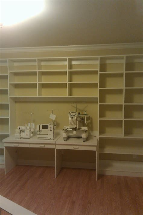 home offices tennessee closets nashville tn
