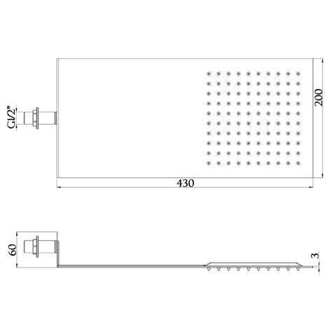 doccia circolare kit doccia completo con miscelatore a termostatico