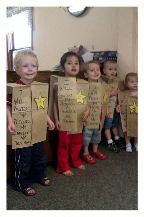 31 best images about preschool theme on 229   c4127525b59810901d383dfd4a2e19f6 police officer activities for preschool preschool class