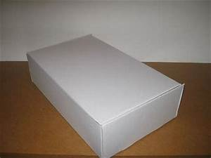 White christening box small wedding dress box storage box for Wedding dress storage box