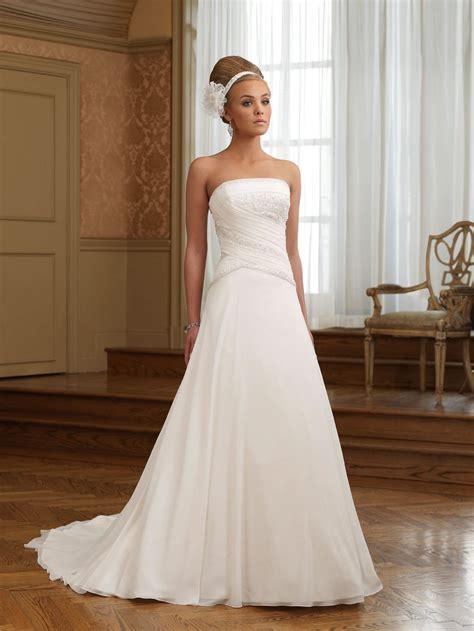 awesome sweetheart neckline wedding dresses uk aximediacom