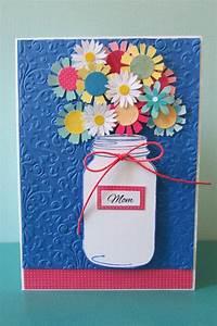 25+ best ideas about Love cards handmade on Pinterest ...