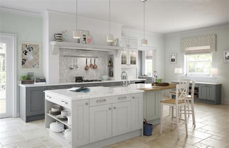 resine pour cuisine resine pour recouvrir plan de travail cuisine