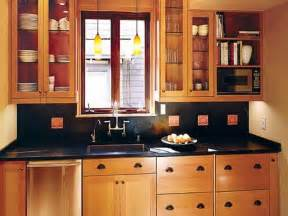 budget kitchen makeover ideas kitchen small kitchen makeovers on a budget superfluous
